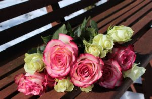 bouquet-of-roses-1246490_1280
